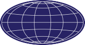 buffin foundation logo